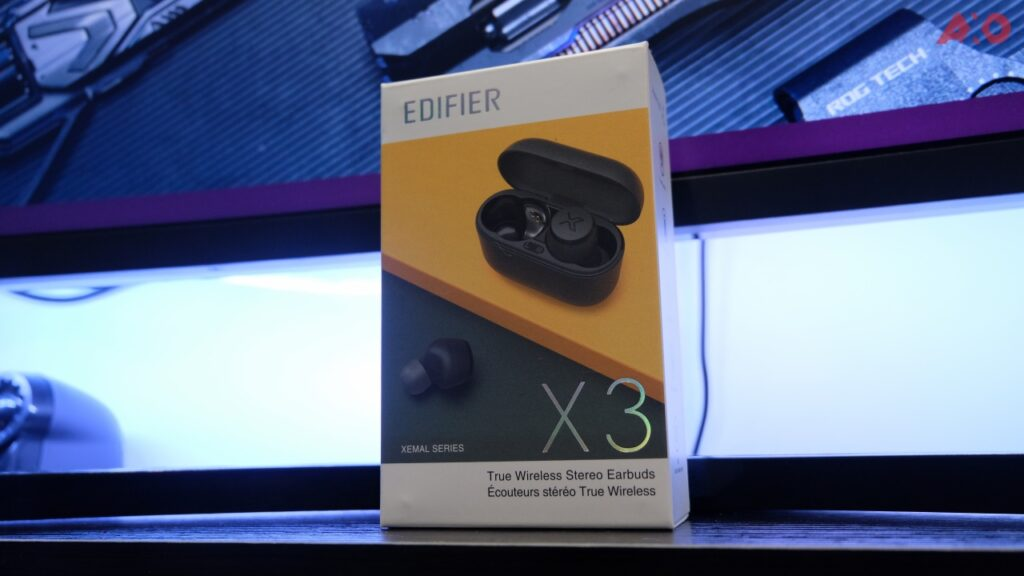 Let's Talk About TWS Earbuds: Pros And Cons Of Those We Tried So Far 26