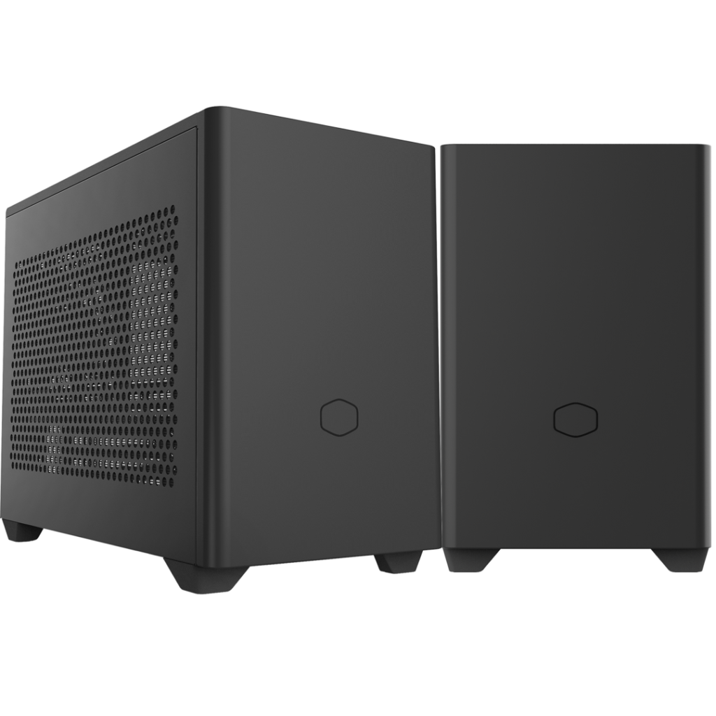 Cooler Master MasterBox NR200 & NR200P Now In Malaysia; Mini-ITX SFF Cases From RM269 7