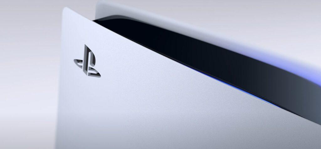 Playstation 5 Malaysia Price