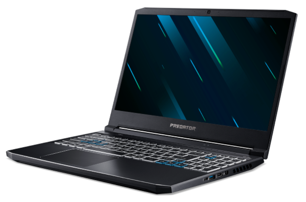 Acer Predator Helios 700 And Helios 300 With Intel 10th Gen Launched In Malaysia From RM4,599 19