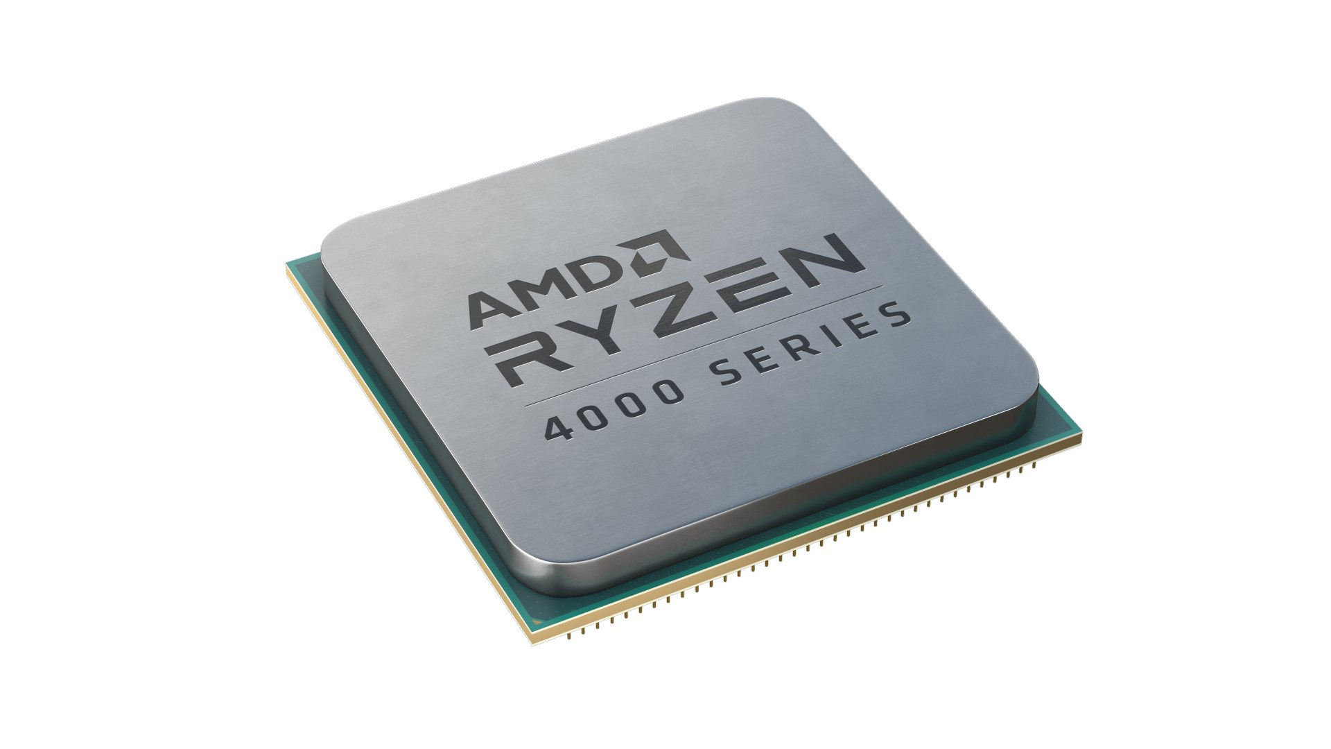 AMD Launches Ryzen 4000 G-Series Desktop CPUs 15