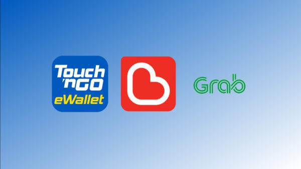 ePenjana RM50 eWallet Credit