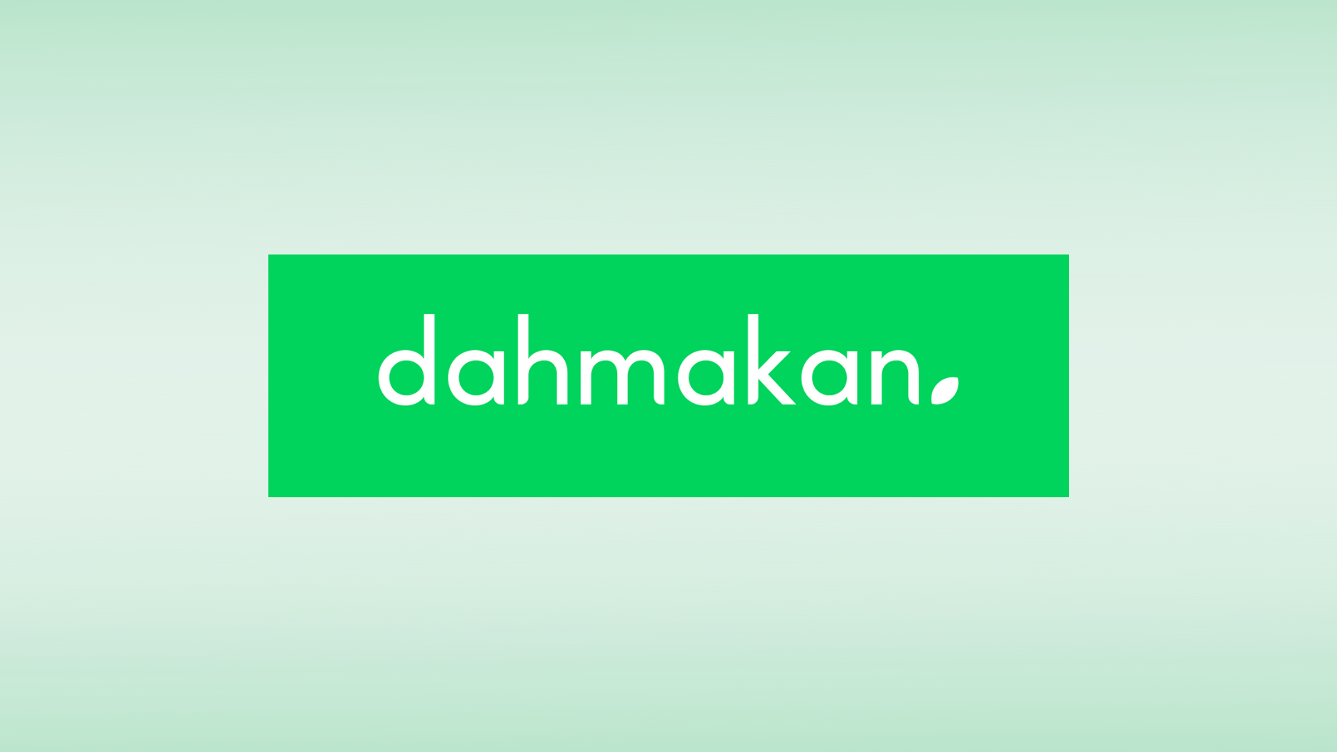 dahmakan review