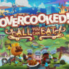 Overcooked: All You Can Eat  Includes Cross-Play Multiplayer 33