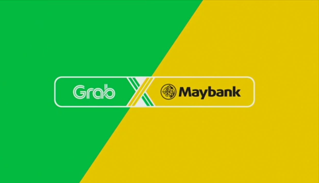 Grab X Maybank: Maybank Grab Mastercard Platinum Credit Card Unveiled; Offers 5X Rewards Points And More 9