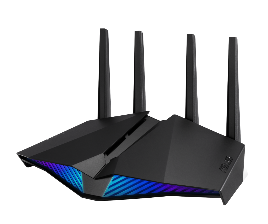 Asus RT-AX86U And RT-AX82U Gaming Routers Unleashed From RM1,068 11