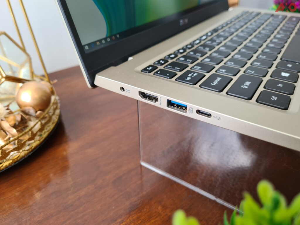 Acer Celebrates Merdeka By Introducing Five New Laptops From Nitro, Aspire, Swift And Spin Series 25