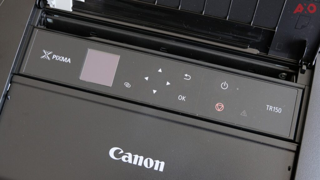 Canon Pixma TR150 Portable Printer Review: Great Quality Prints Anywhere, Anytime 14