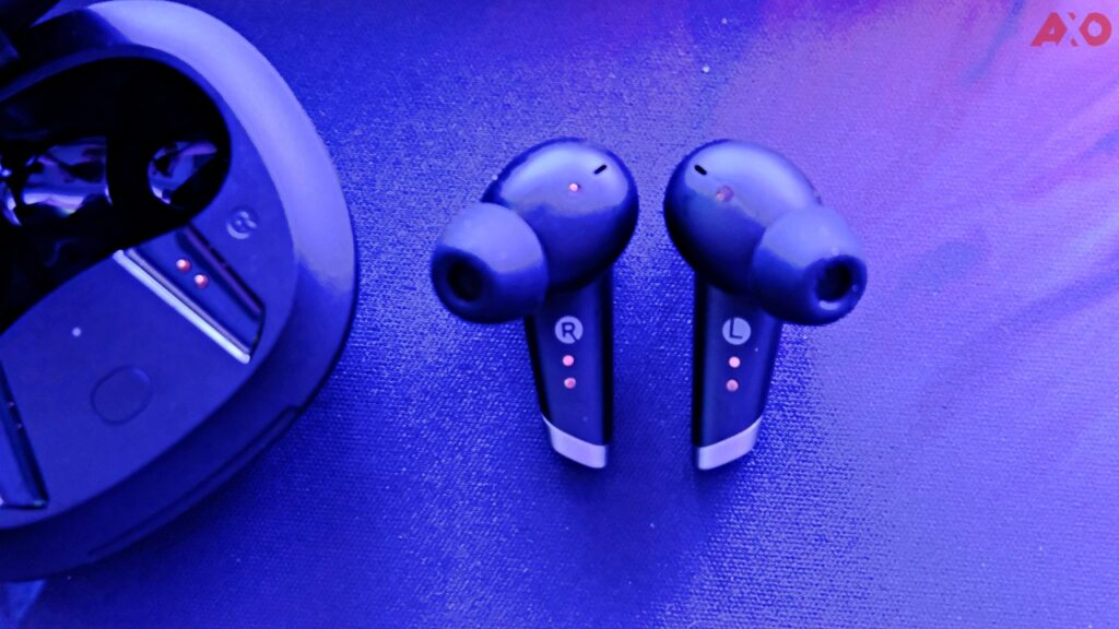 Edifier TWS NB2 Earbuds Review: Punchy Bass With ANC 26