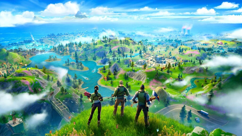 Apple and Google Remove Fortnite From App Store and Play Store 5