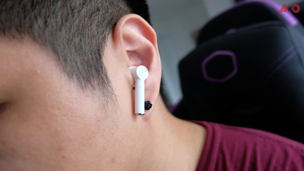 OnePlus Buds TWS Earbud Review: Powerful, But Only For OnePlus Users 15