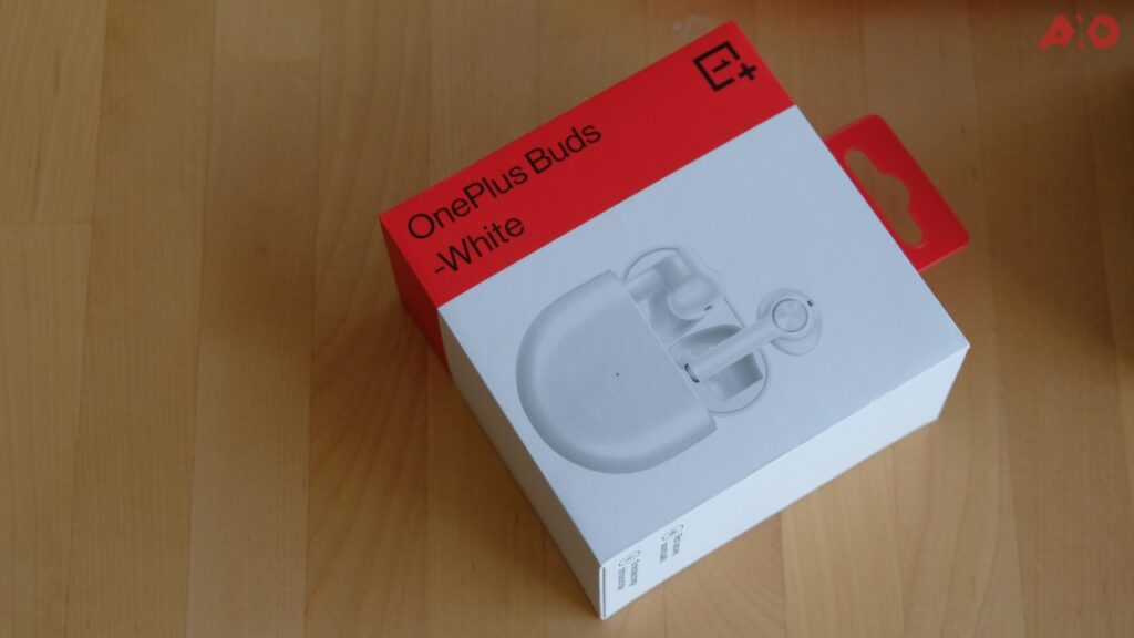 OnePlus Buds TWS Earbud Review: Powerful, But Only For OnePlus Users 11