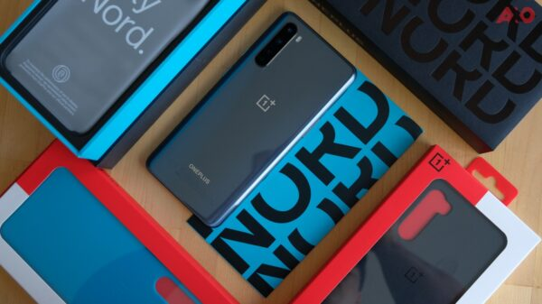 OnePlus Nord Accessories