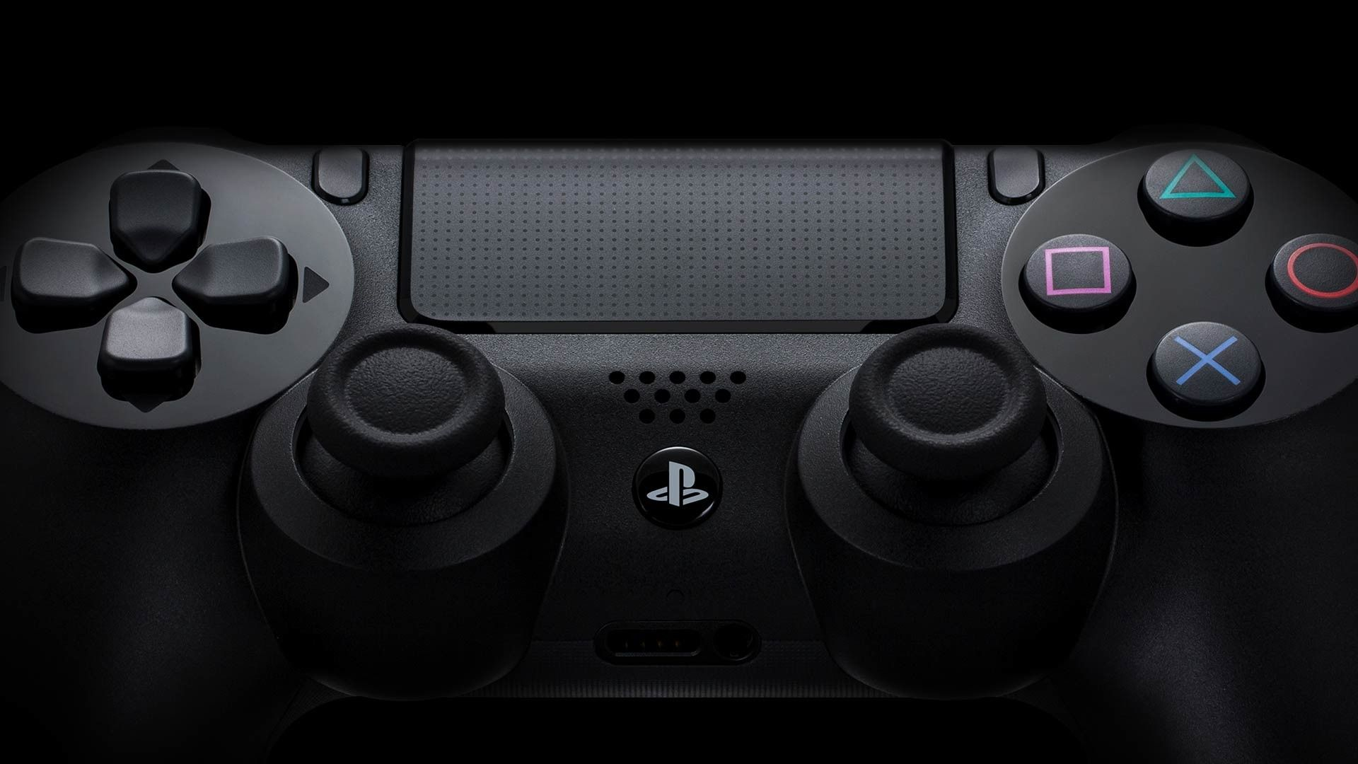 PlayStation 4 Controller Won't Work With PS5 Games 5