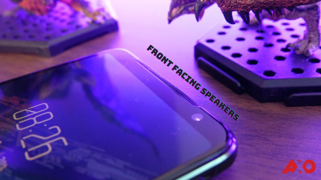 ASUS ROG Phone 3 Review: Action Packed Week With The Gaming Optimized Phone 14