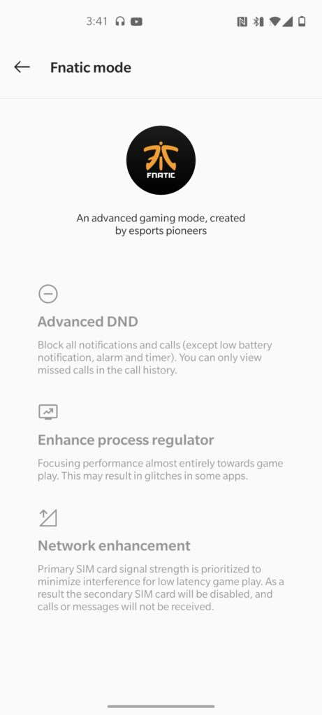 OnePlus Nord Review: Making The Right Sacrifices 18