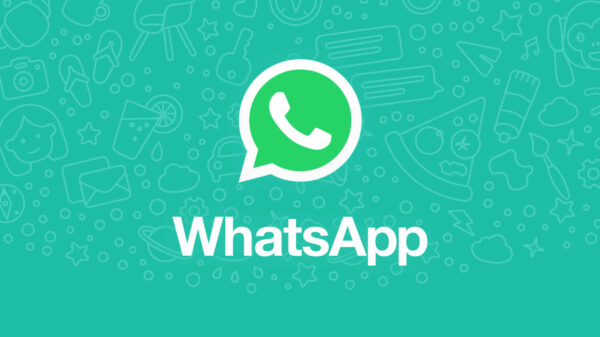 WhatsApp Adds Fact Checking Feature for Forwarded Messages 7