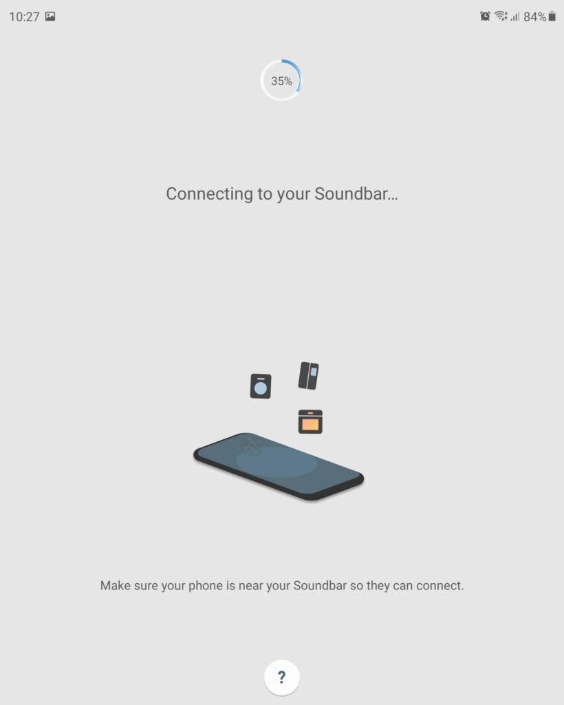 Samsung HW-Q950T Soundbar Review: Cinema Quality Audio At Home 22