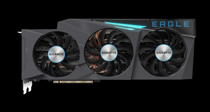 GIGABYTE GeForce RTX 3090 Gaming OC And Eagle OC Graphics Cards Released; Priced From RM7,799 9