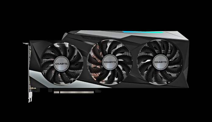 GIGABYTE GeForce RTX 3090 Gaming OC And Eagle OC Graphics Cards Released; Priced From RM7,799 8