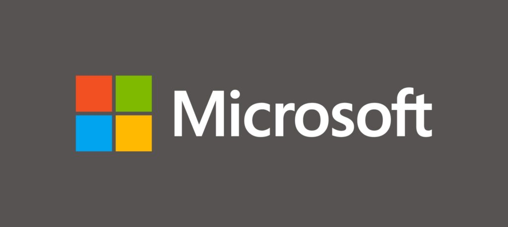 Microsoft to Phase Out Adobe Flash Support on Edge After 2020 9