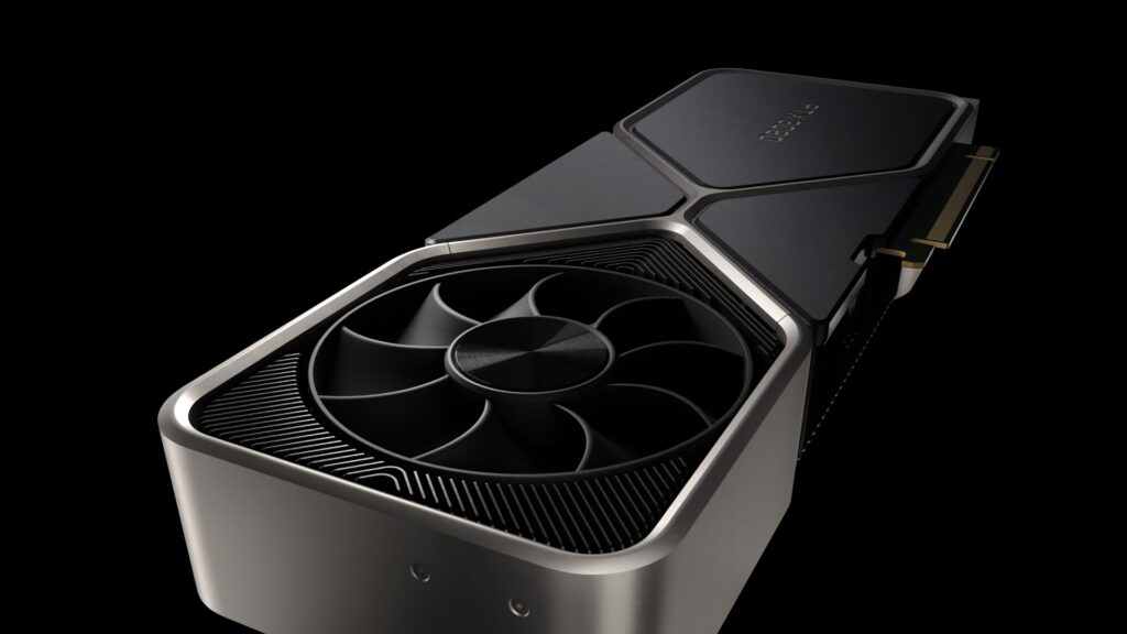 Nvidia: RTX 3090 and RTX 3080 Shortages to Last Until 2021 9