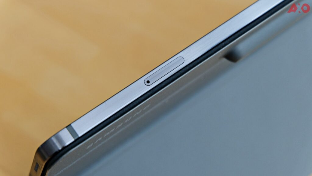 Samsung Galaxy Tab S7+ Review: Going Plus Ultra 27