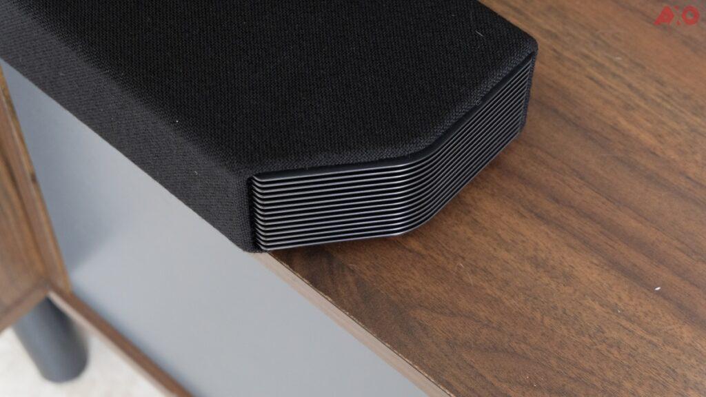Samsung HW-Q950T Soundbar Review: Cinema Quality Audio At Home 17