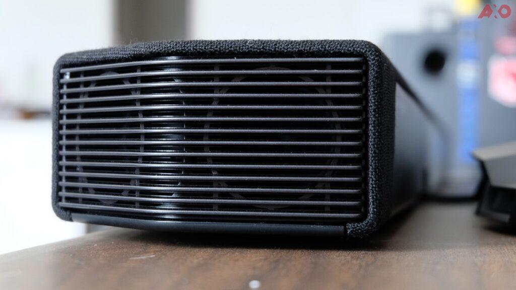 Samsung HW-Q950T Soundbar Review: Cinema Quality Audio At Home 18