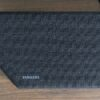 Samsung HW-Q950T Soundbar Review: Cinema Quality Audio At Home 20
