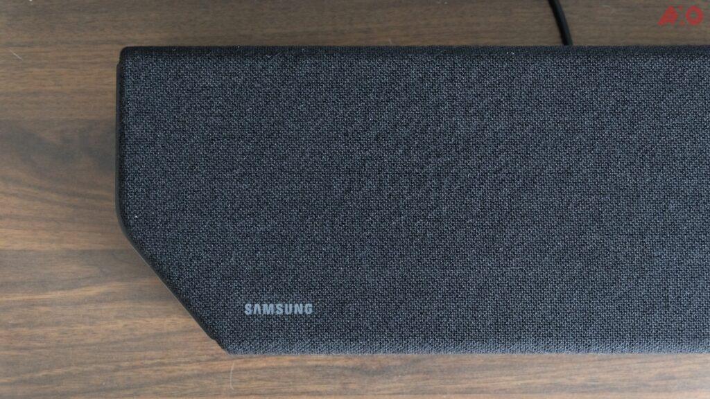 Samsung HW-Q950T Soundbar Review