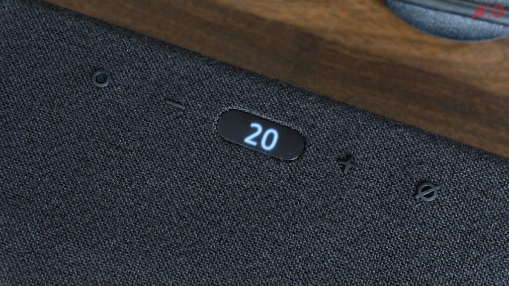 Samsung HW-Q950T Soundbar Review: Cinema Quality Audio At Home
