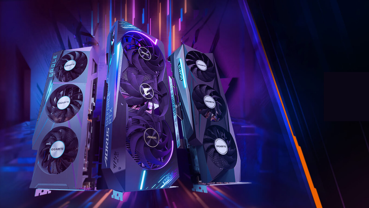 GIGABYTE GeForce RTX 3090 Gaming OC And Eagle OC Graphics Cards Released; Priced From RM7,799 7