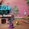 drake Hollow Game Review: Exploring The hollows 11