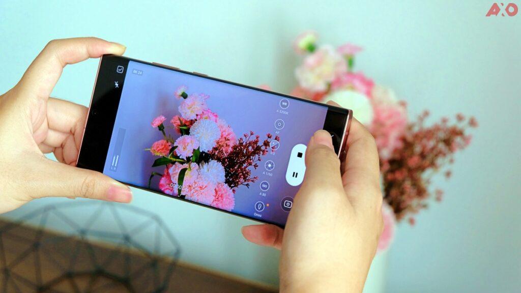 The Samsung Galaxy Note20 Ultra 5G Puts A Cinema-Grade Camera Studio In Your Pocket 10