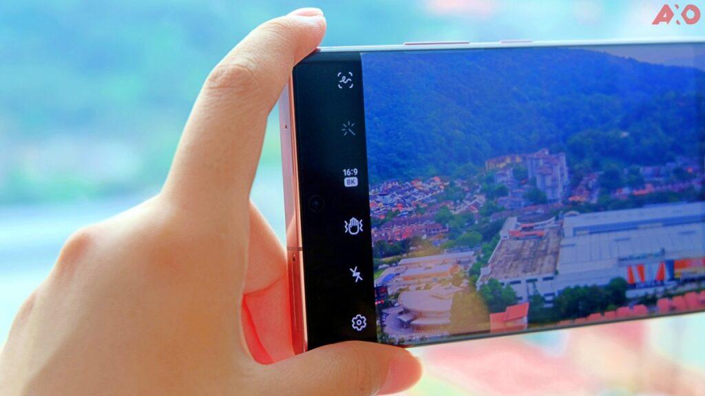 The Samsung Galaxy Note20 Ultra 5G Puts A Cinema-Grade Camera Studio In Your Pocket 11