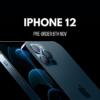 iPhone 12 Pre-Order Malaysia