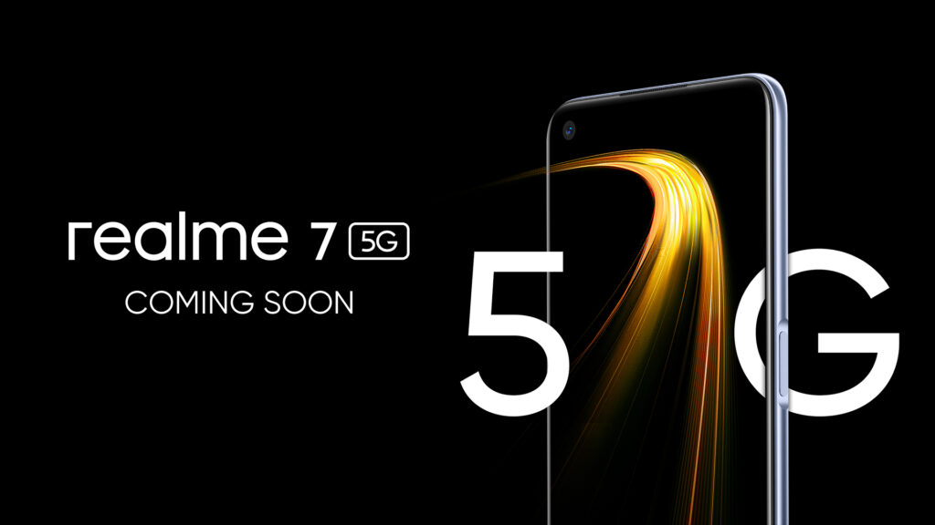 How Did realme Become The Fastest Smartphone Brand To Reach 50 Million Product Sales? realme Malaysia ranks 2nd in SEA 24