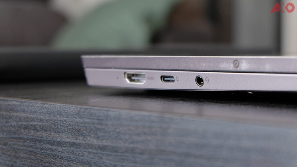 Lenovo ThinkBook Plus Review