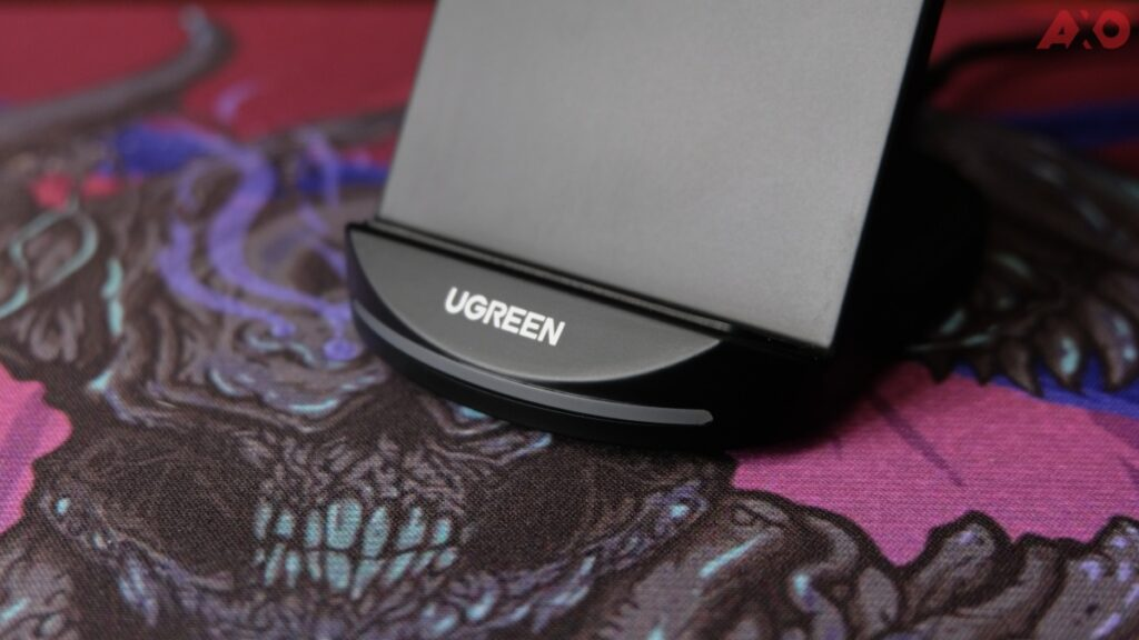 UGreen iPhone 12 Accessories Quick Review: Great For First Time iOS Users! 14