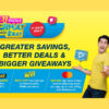 Digi 11.11 Online Offers To Help Malaysians Stay Connected While Staying Home 9