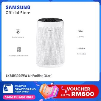 [2020] IOT Worthy Grabs This 11.11 Singles Day sale on Lazada 5