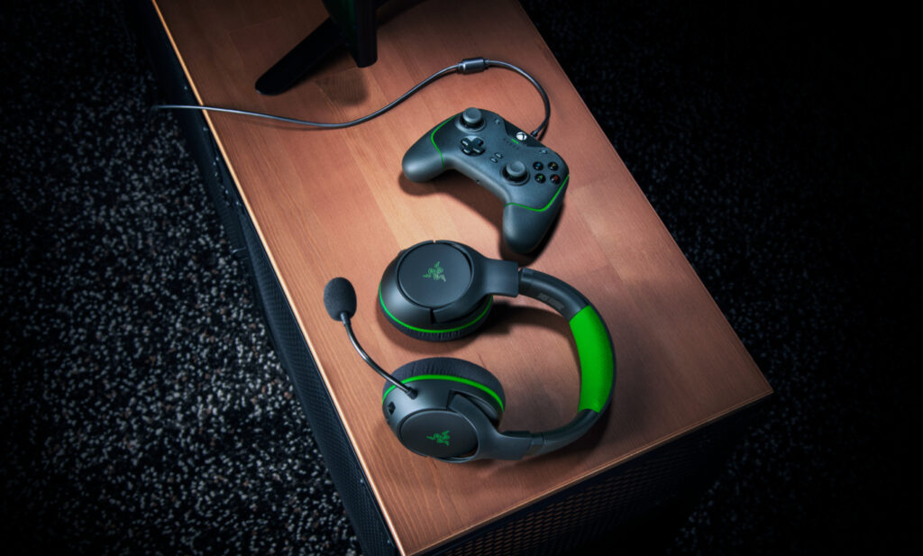 Razer Wolverine V2 Is Designed With Precision And Control For The Xbox Series X|S; Priced At RM499 4