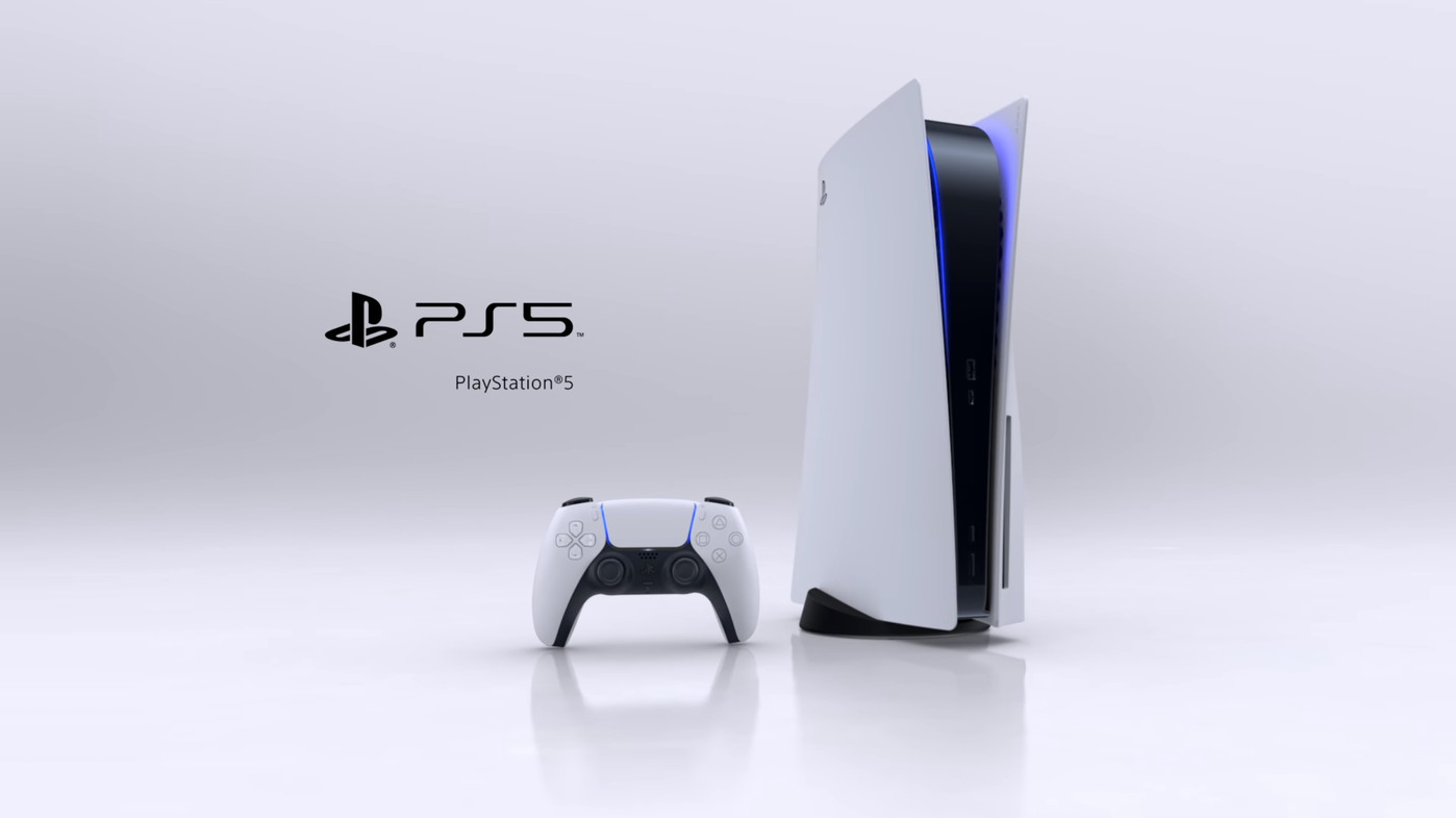 Playstation 5 Price in Malaysia