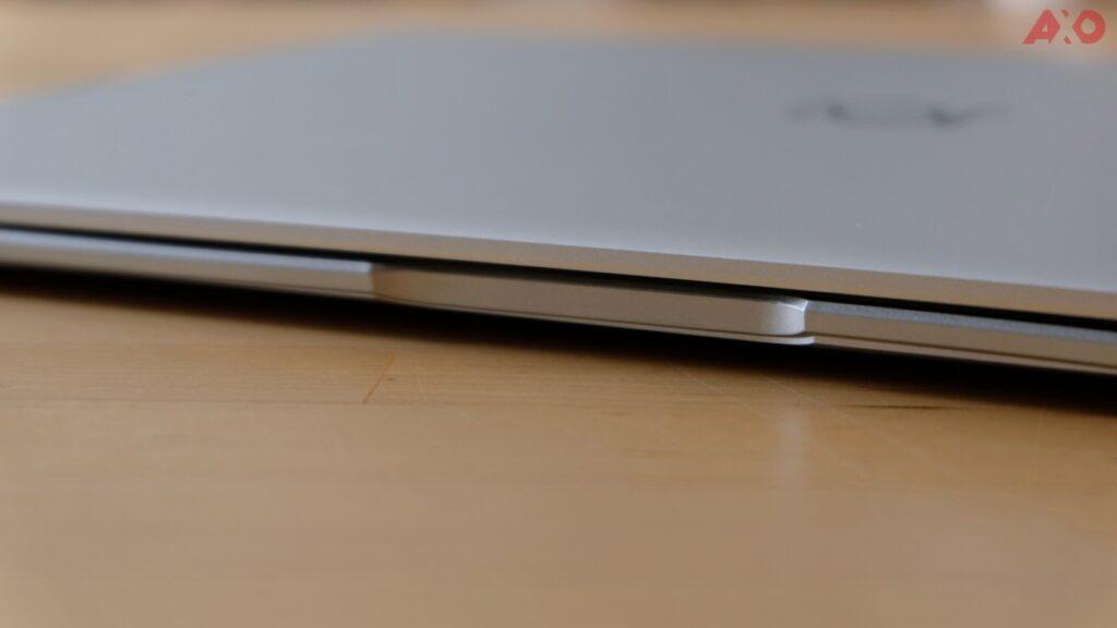 JOI Book SK3000 Laptop Review: Decent Qualcomm-Powered Laptop For Productivity 18