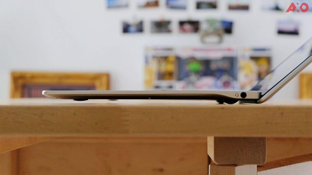 JOI Book SK3000 Laptop Review: Decent Qualcomm-Powered Laptop For Productivity 21