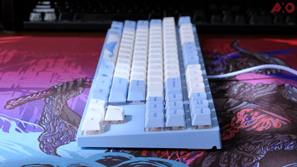 Varmilo Sea Melody