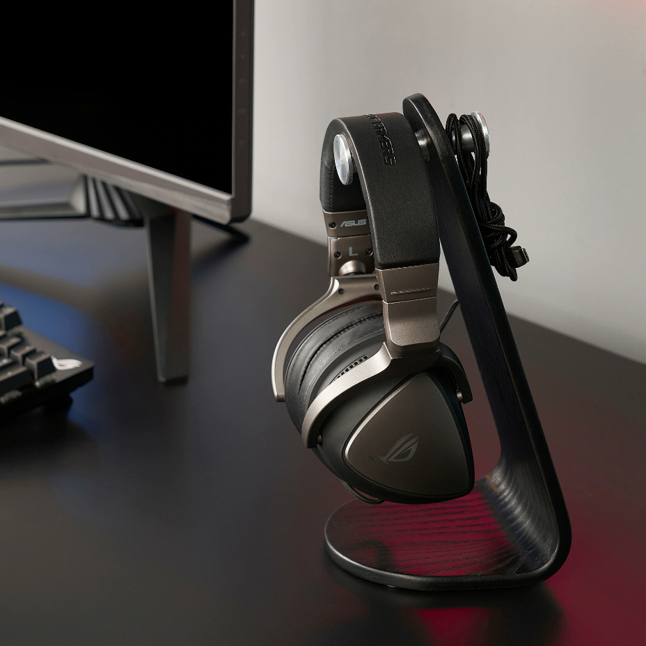 ASUS ROG x IKEA Collaboration Impresses With Affordable Gaming Furniture 12