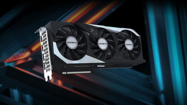 GIGABYTE Radeon RX 6900 XT series graphics cards Launched In Malaysia For RM5,699 12