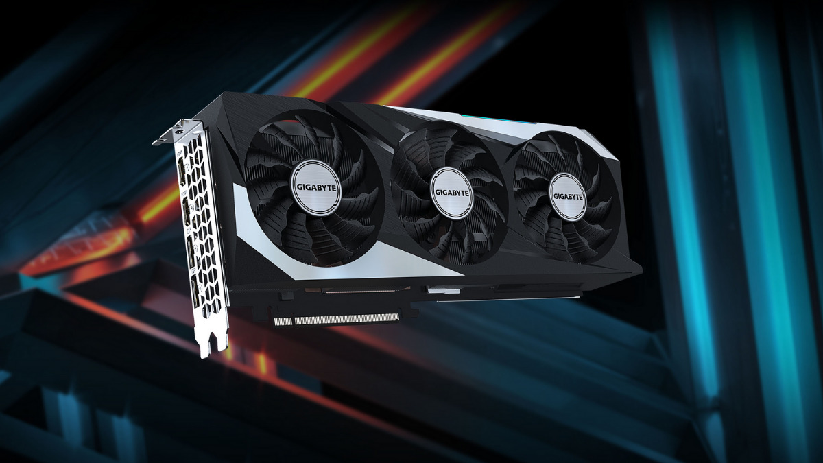 GIGABYTE Radeon RX 6900 XT series graphics cards Launched In Malaysia For RM5,699 17